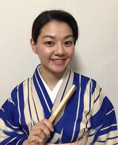 shirakaba002.jpg
